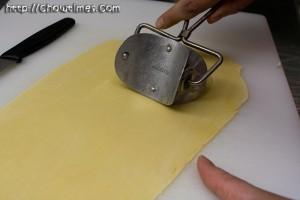 makingpasta-20-300x200