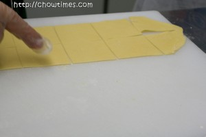 makingpasta-38-300x200
