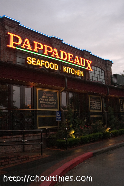 pappadeaux-20