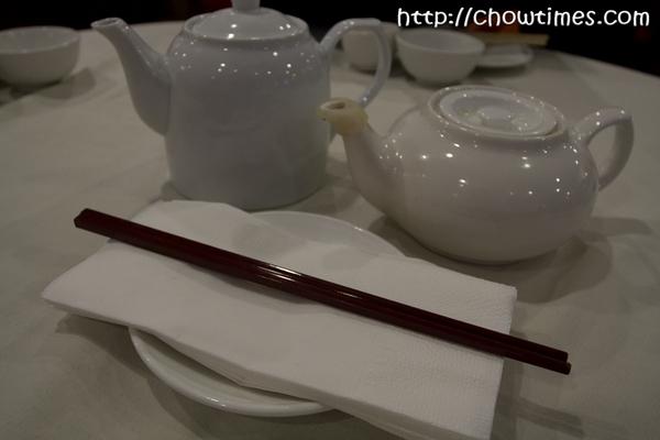 szechuanharvestmoon-12
