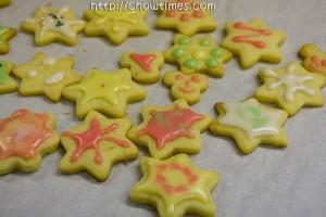 cutoutcookie-12-300x200