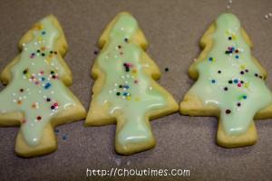 cutoutcookie-13-300x200