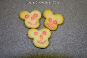 cutoutcookie-14-300x200