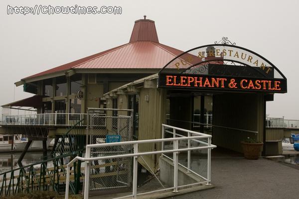 elephantcastle-21