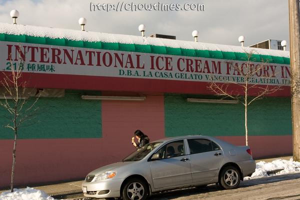 icecreamfactory-12