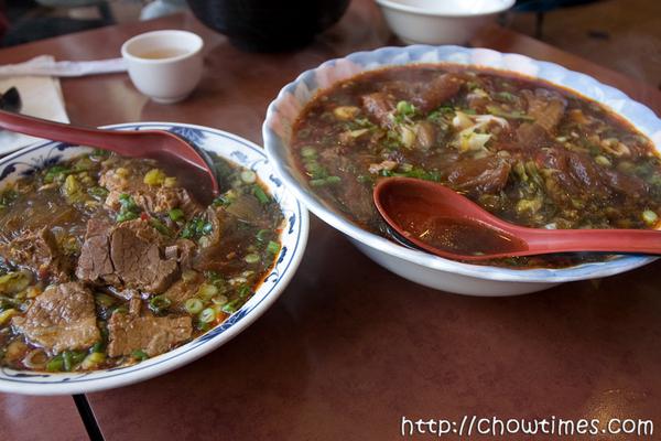 laoshandong-2
