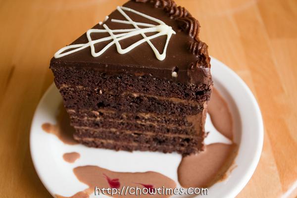 schokolade-14