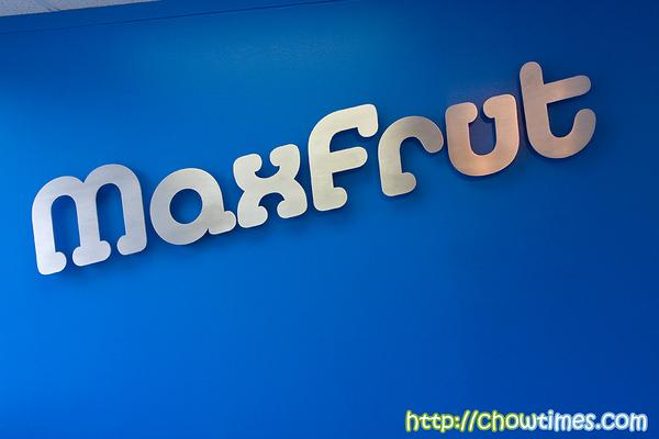 maxfrut-3
