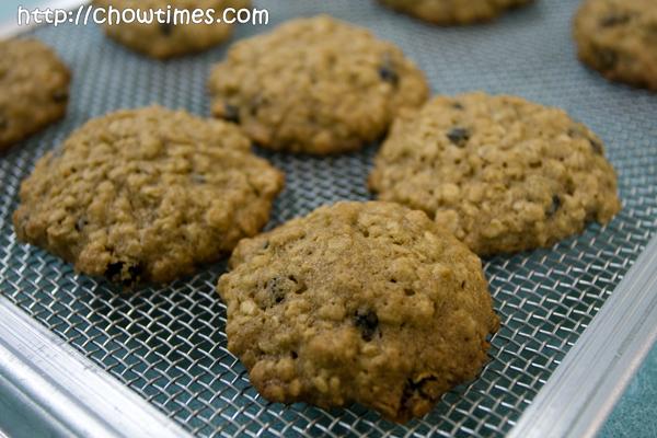 oatmealcookies-10