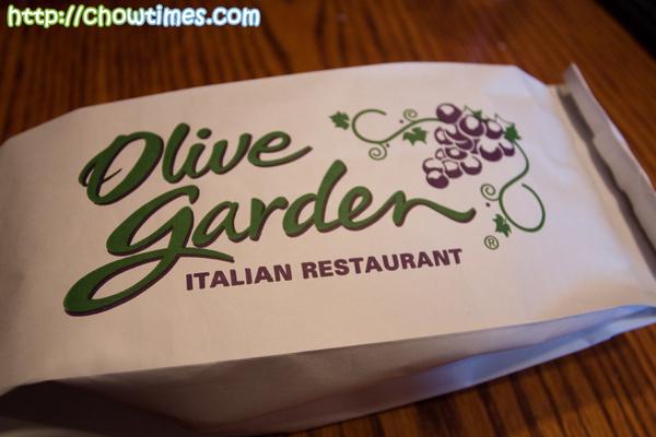 olivegarden-15