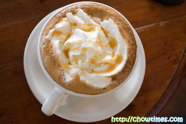 ourtowncafe-10