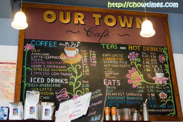ourtowncafe-14