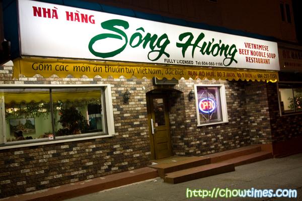 songhuong-10