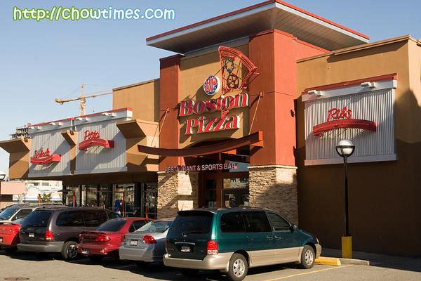 bostonpizza-17