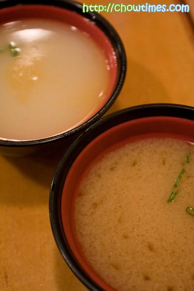 ebeisushi-5