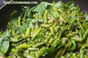 asparaguspeasbasil-7-300x200