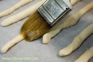 breadstick-4-300x200