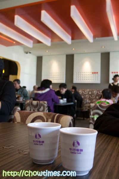 cattlecafe-2-400x600