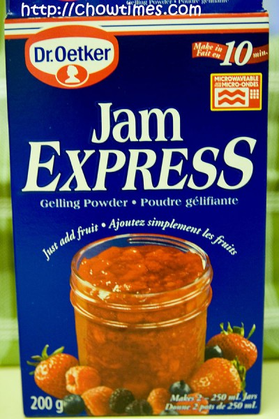 jamexpress-1-400x600