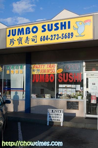 jumbosushi-15-400x600