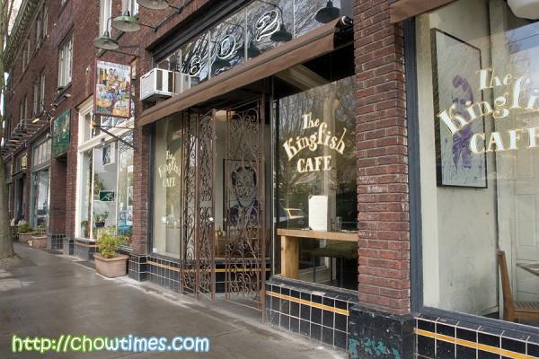 kingfishcafe-1-600x400