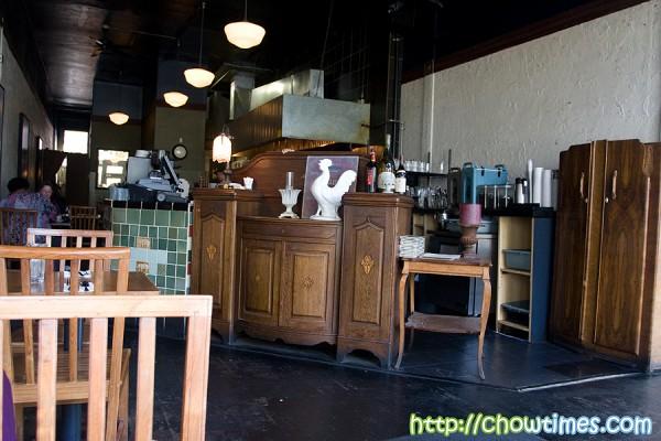 kingfishcafe-2-600x400