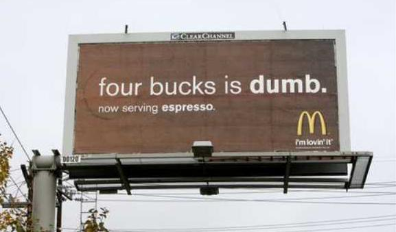 mcdonalds-billboard