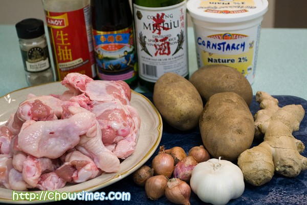 potatochickenstew-1-600x400
