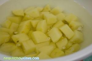 potatochickenstew-2-300x200
