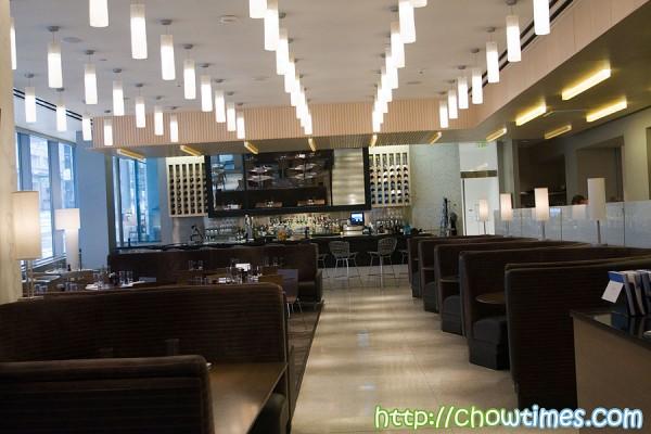seattlefoodtour-30-600x400