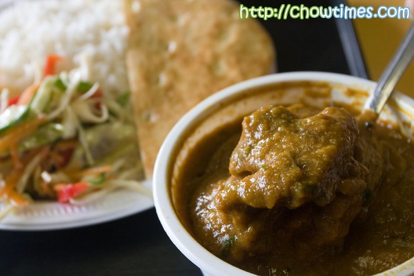 simplycurries-04-600x400