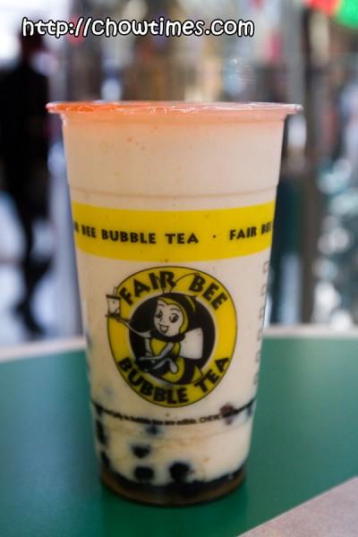fairbee-1-400x600