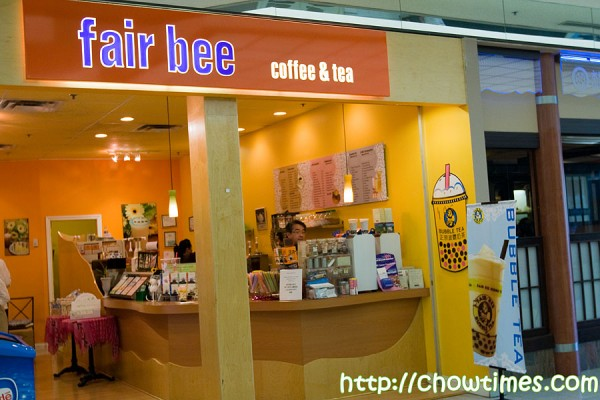 fairbee-3-600x400