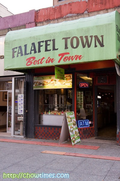 falafeltown-1-400x600