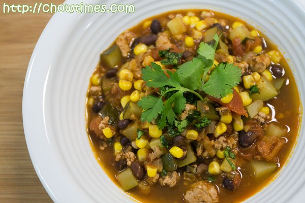 turkeychili-17-600x400
