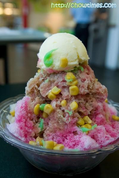 yummy-malaysian-delights-2-400x600