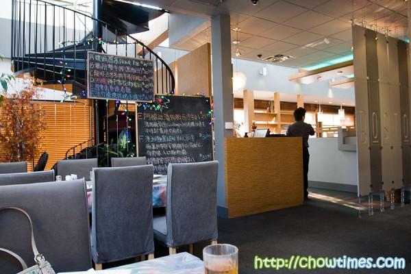 boston-steakhouse-30-600x400
