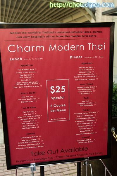 Charm-Modern-Thai-1-400x600