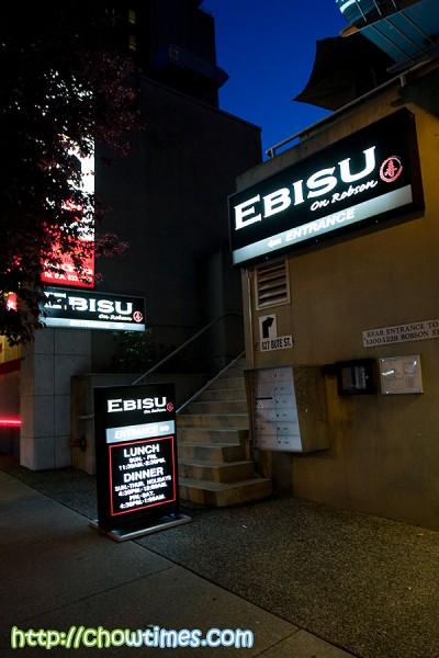 ebisu-10-400x600