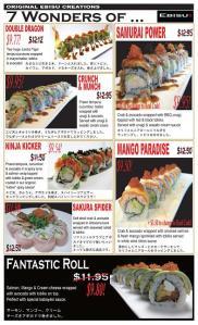 ebisu_6_sushi_original