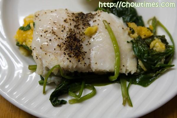 fishspinachcasserole-9-600x400