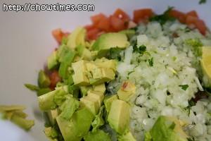 guacamole-6-300x200