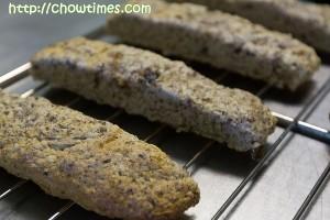 oatmealscones-13-300x200