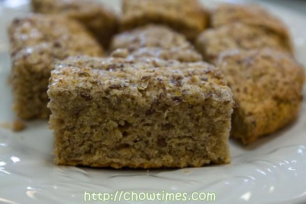 oatmealscones-14-600x400