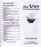 Pho-Viet-Menu-1