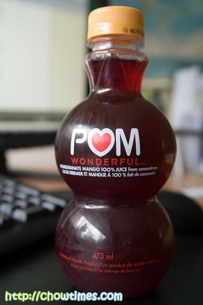 POM-Wonderful-10-400x600