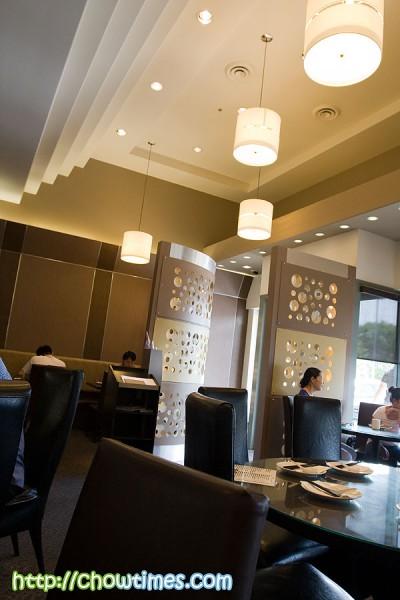taiwanese-cuisine-1-400x600