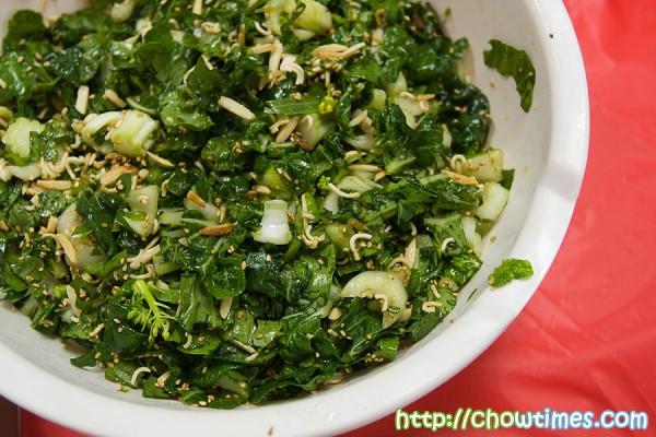 Bok-Choy-Salad-5-600x400