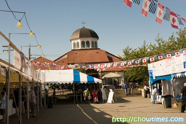 Greek-Summer-Festival-42-600x400