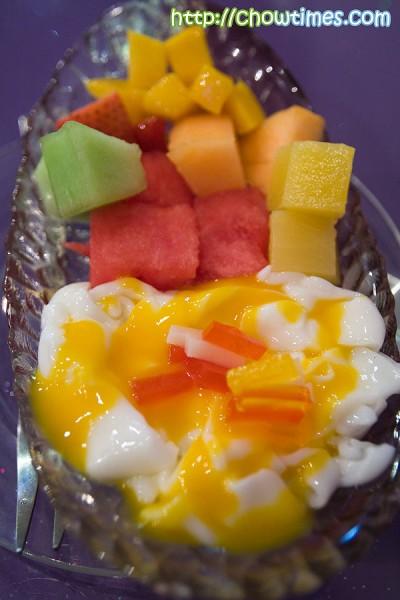 Healthy-Desserts-20-400x600